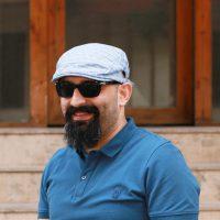 شهریار جوهری