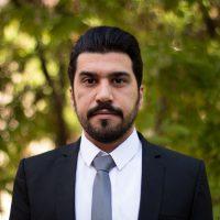 محمد کرکی