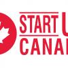 استارتاپ ویزای کانادا (سری برنامه رادیو مهاجرت اپیزود سیزدهم)